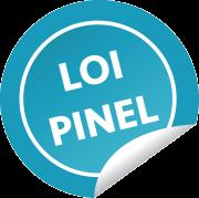Le dispositif Loi PINEL