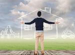 Bienvenue sur le site Boltz Immobilier