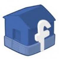 Toute l'actualité de l'agence sur notre page Facebook