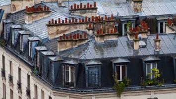 En 2016, vaut-il mieux devenir propriétaire ou rester locataire ?
